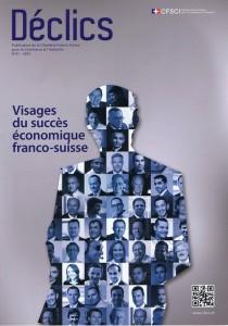 déclic 2012