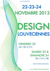 actualités  affiche_design_2013_site-212x300