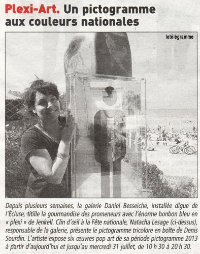 article-telegrame-plexi-art-001-copy