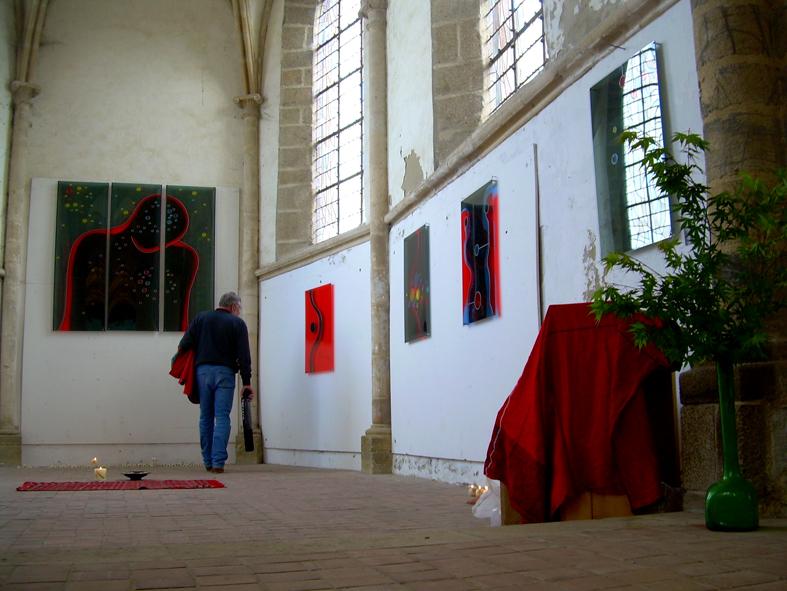 atelier-nomade-1-