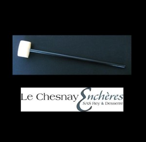 le-chesnay-encheres-300x293