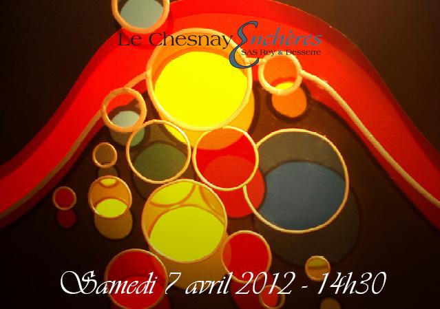 lechesnayencheres-couverture-07-avril-2012-A2
