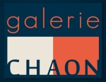 logo-chaon-2-150x116