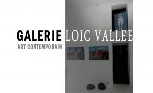 logo-vallee-grd-3-sourdin-2-300x182