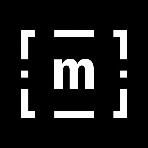 musee-de-france-logo-pos-300x300