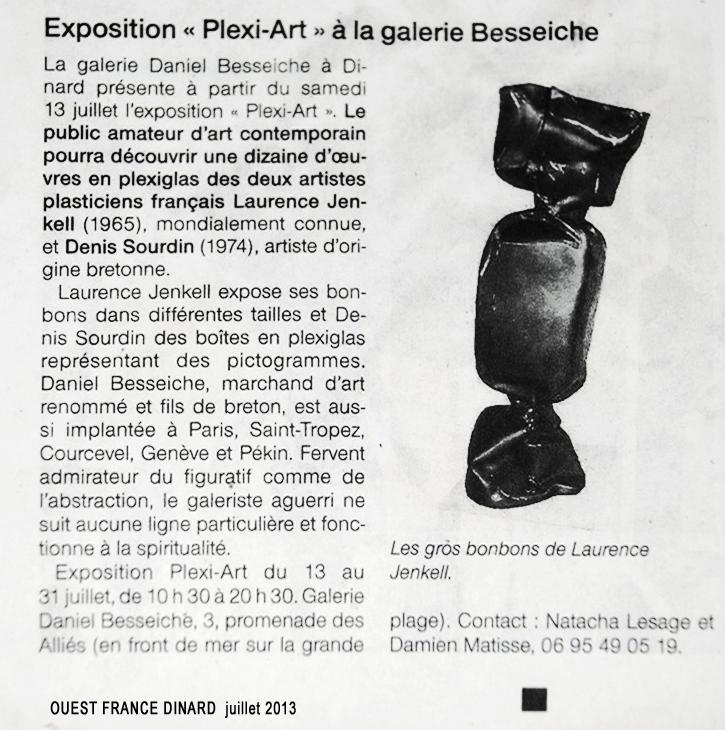 ouest-france-dinard-copier-2
