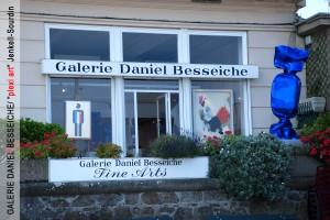 GALERIE BESSEICHE
