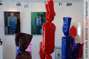 plexi-art-jenkell-sourdin-21-300x200