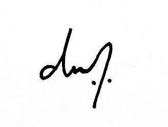 signaturedenissourdin