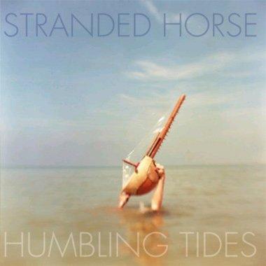 strandedhorsehumblingtides